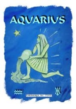 How To Know If Aquarius Man Likes You? - A Step-by-Step Guide