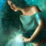 What are the Personality Traits of an Aquarius You Need to Know?