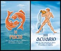 Aquarius Compatibility With Pisces
