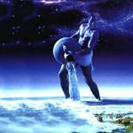 Aquarius Man Characteristics