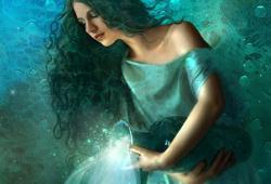 Personality Characteristics of Aquarius